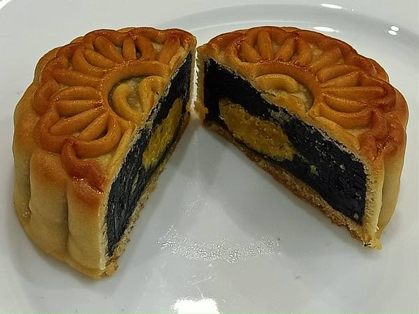 mooncake-2020-7