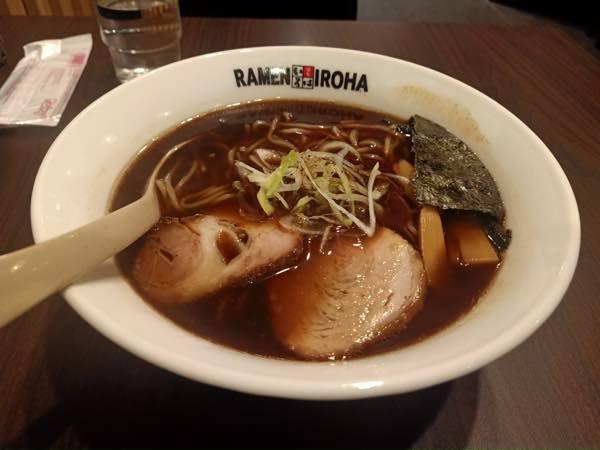 ramen-iroha-2