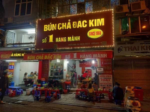 Hanoi-Bun-Cha-Dac-Kim-01