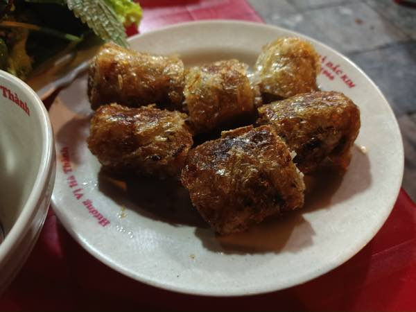 Hanoi-Bun-Cha-Dac-Kim-04