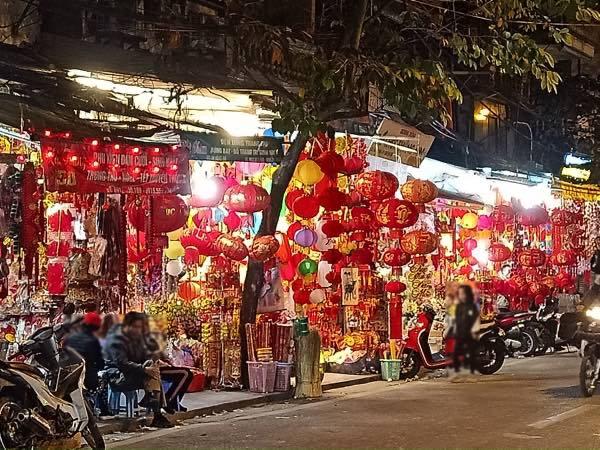 Hanoi-Hang-Ma-2021-Jan-01