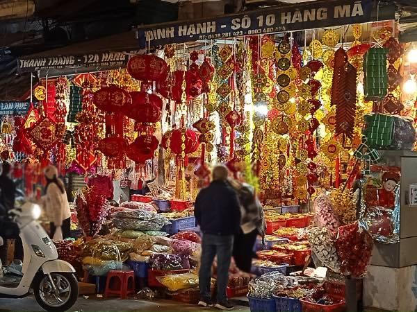 Hanoi-Hang-Ma-2021-Jan-02