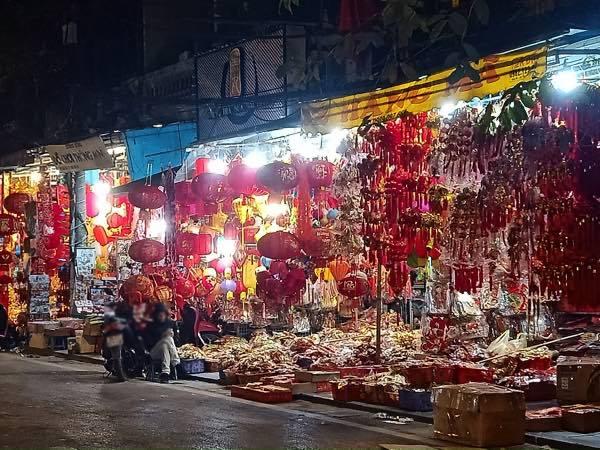 Hanoi-Hang-Ma-2021-Jan-03