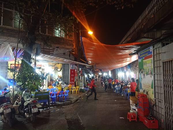 Hanoi-Pho-Gam-Cau-2021