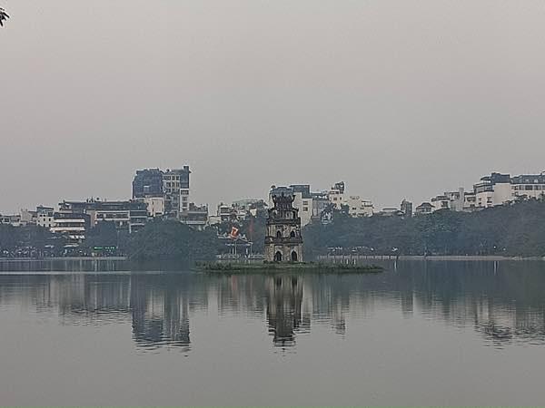 Hanoi-Turtle-Tower-2021-01