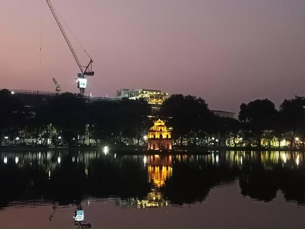 Hanoi-Turtle-Tower-2021-02