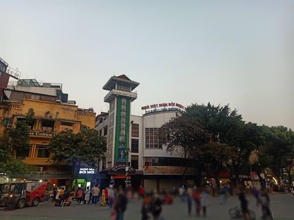 Nha-Hat-Mua-Roi Thang-Long-2021