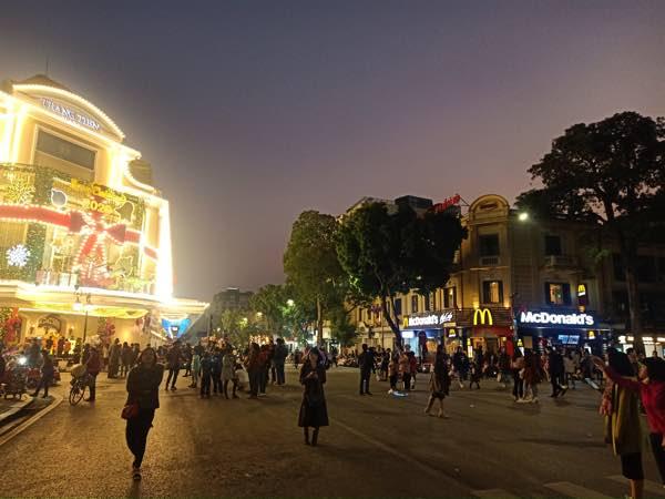 trang-tien-plaza-2021-01