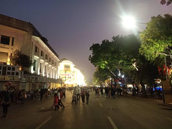 trang-tien-plaza-2021-02