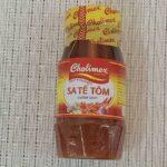 tried-sate-tom-tamago-gohan-01