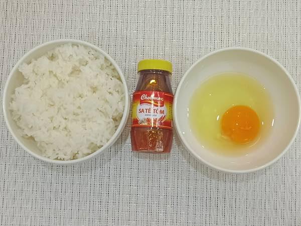 tried-sate-tom-tamago-gohan-02