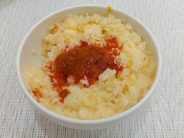tried-sate-tom-tamago-gohan-05