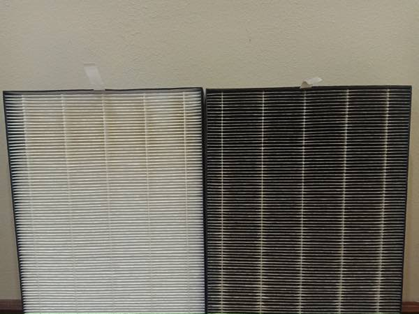 before-and-after-the-air-purifier-filter-03