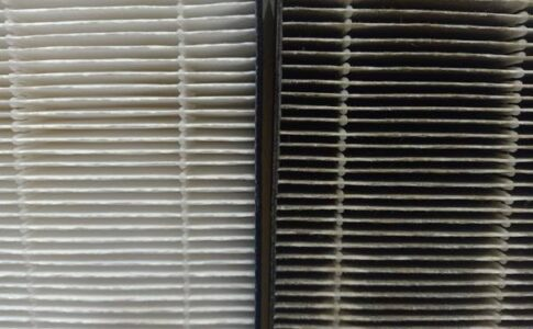 before-and-after-the-air-purifier-filter-04