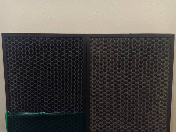 before-and-after-the-air-purifier-filter-07