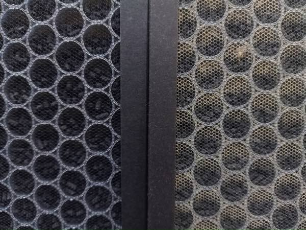 before-and-after-the-air-purifier-filter-08