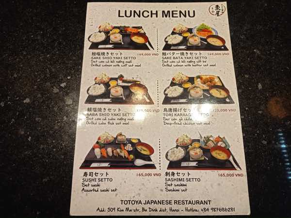 509-kimma-totoya-lunch-59000vnd-03