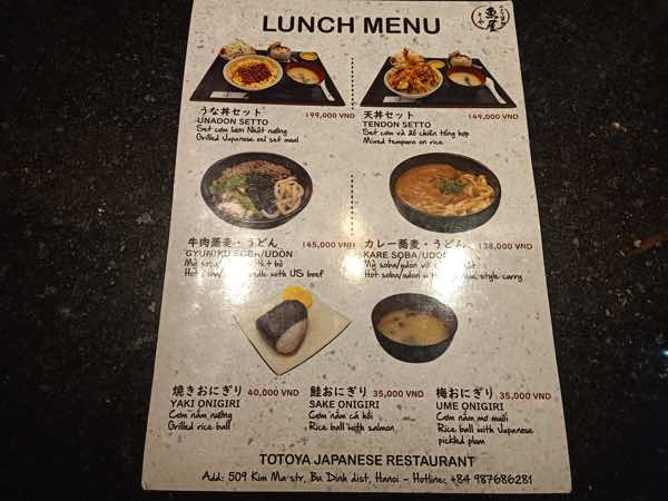 509-kimma-totoya-lunch-59000vnd-04