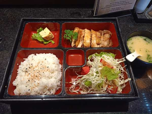 509-kimma-totoya-lunch-59000vnd-05