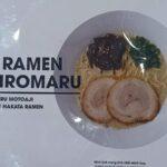 ippudo-ramen-shiromaru-04