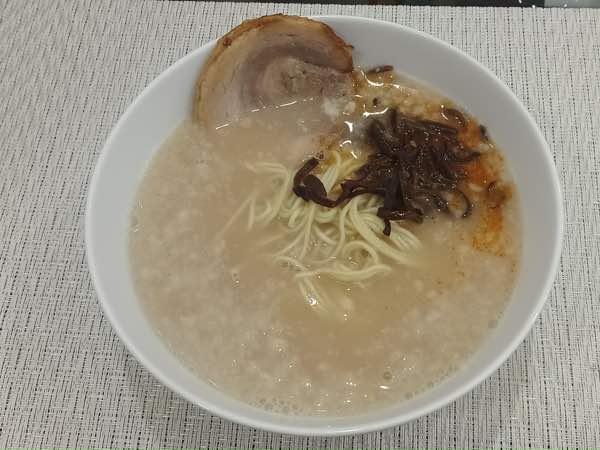ippudo-ramen-shiromaru-08