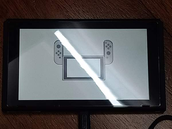 bought-nintendo-switch-07