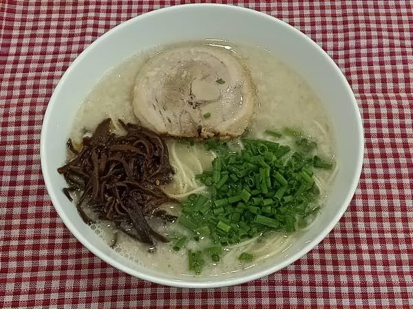 hanoi-lockdown-takeaway-lunch-dinner-1