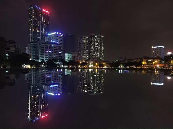 take-a-photo-like-a-uyuni-salt-lake-02