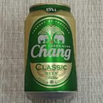 bia-chang-classic