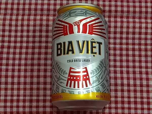 bia-viet