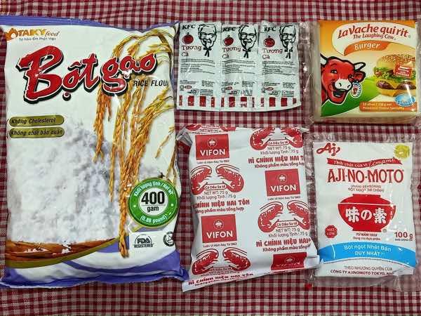 made-monjayaki-in-hanoi-01