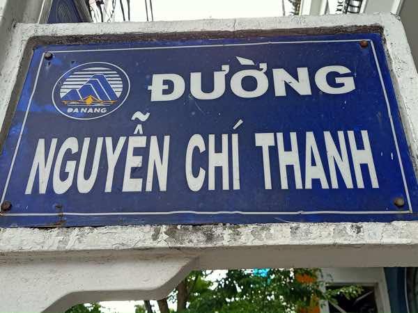 202104-danang-trip-day1-0041