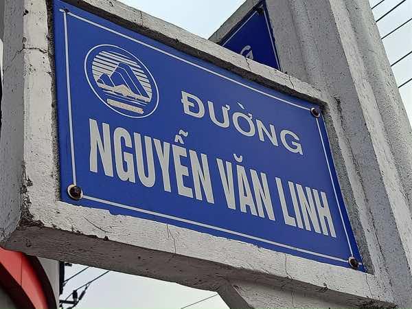 202104-danang-trip-day1-009