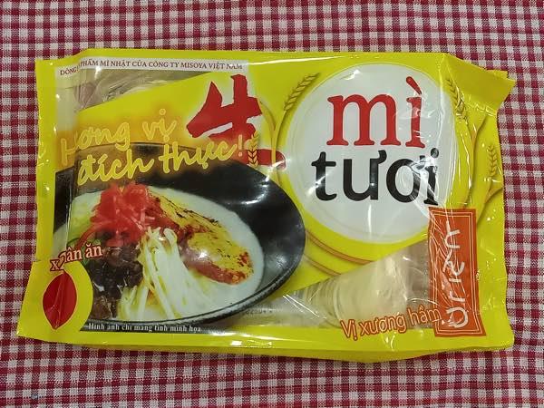 misoya-vietnam-tonkotsu-ramen-01