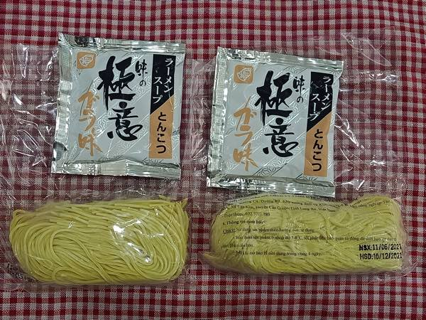misoya-vietnam-tonkotsu-ramen-04
