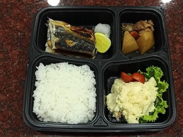 hanoi-lockdown-takeaway-lunch-dinner-12