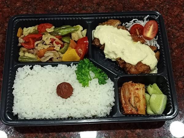 hanoi-lockdown-takeaway-lunch-dinner-13