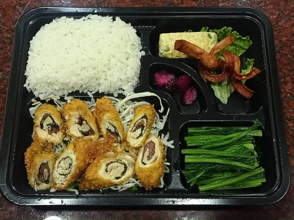 hanoi-lockdown-takeaway-lunch-dinner-16