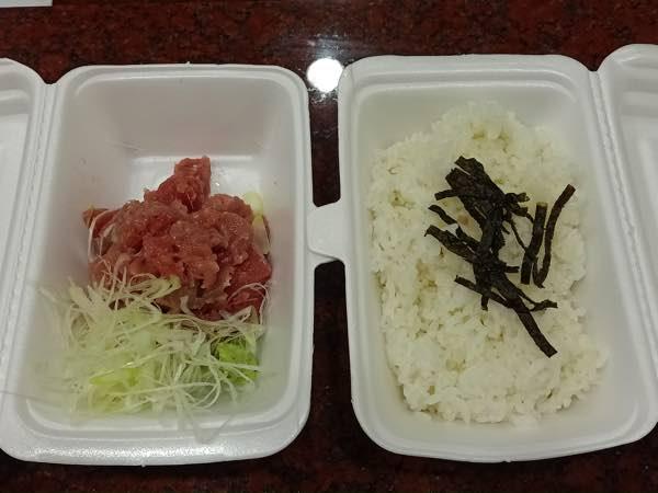 hanoi-lockdown-takeaway-lunch-dinner-2