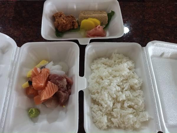 hanoi-lockdown-takeaway-lunch-dinner-20