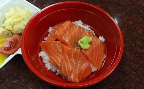 hanoi-lockdown-takeaway-lunch-dinner-21