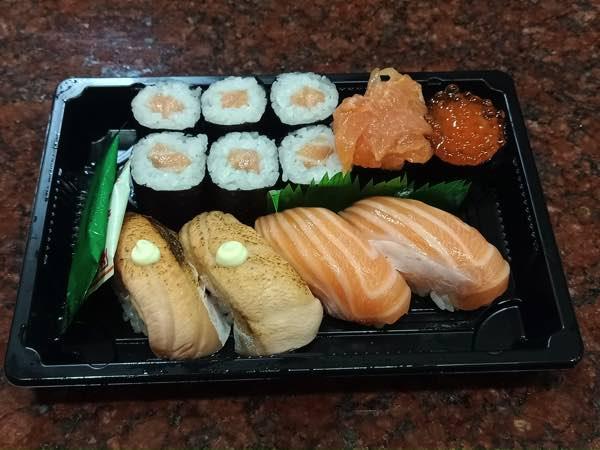 hanoi-lockdown-takeaway-lunch-dinner-26