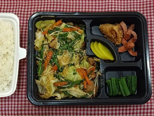 hanoi-lockdown-takeaway-lunch-dinner-4