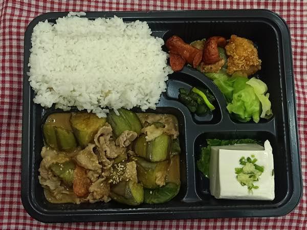 hanoi-lockdown-takeaway-lunch-dinner-8