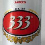 bia-333