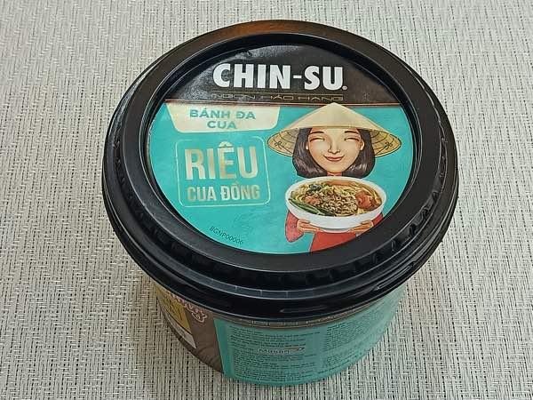 chin-su-banh-da-cua-1