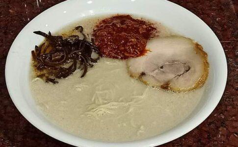 ippudo-karakamen-spicy-black-3