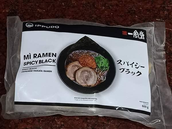 ippudo-karakamen-spicy-black-4