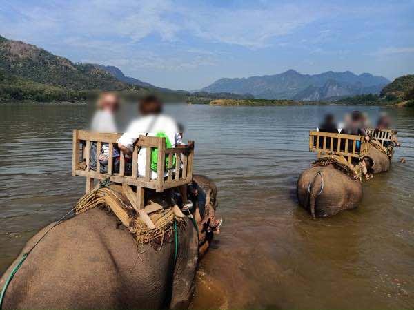 laos-luang-prabang-Dec-2019-124