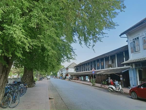 laos-luang-prabang-Dec-2019-20